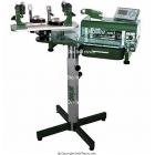Prince 5000 Electronic Stringing Machine - Prince String Machines