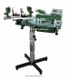 Prince 5000 Electronic Stringing Machine - Prince Tennis Equipment