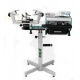 Prince 6000 Electronic Stringing Machine - Prince Tennis Stringing Machines Tennis Equipment