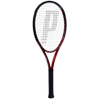 Prince AirO Ignite MP Tennis Racquet