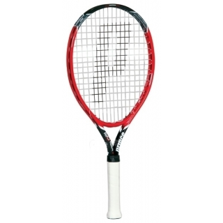 Prince AirO Team 21 Junior Tennis Racquet