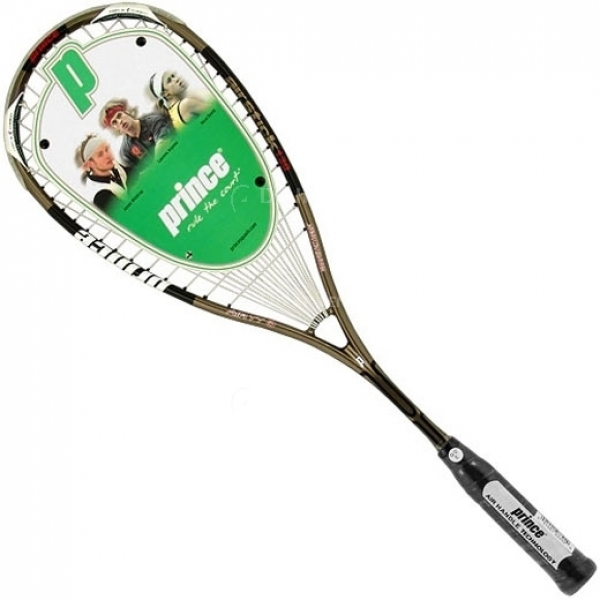 Promotions best sellers tennis blog buyer s guides my account login
