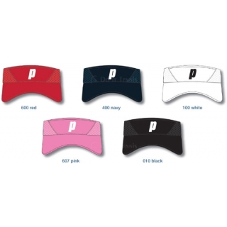 Prince Athletic Visor