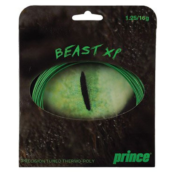 Prince Beast XP Thermal-Poly String 16g (Set)