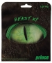 Prince Beast XP Thermal-Poly String 16g (Set) - Prince Tennis String