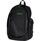 Prince Carbon  Backpack - Prince Carbon Collection Tennis Bags