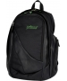Prince Carbon  Backpack - Prince Tennis Bags and Backpacks
