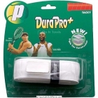 Prince DuraPro + Replacement Grip - Best Sellers