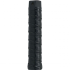 Prince DuraRib + Replacement Grip - Best Sellers