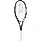 Prince EXO3 Blue 110  - Tennis Racquets For Sale