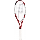 Prince EXO3 Hornet 110  - Prince Sale Tennis Racquets