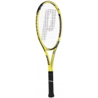 Prince EXO3 Rebel 95  '12 - Tennis Racquet Brands