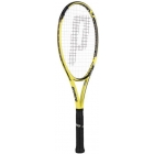 Prince EXO3 Rebel 98  - Tennis Racquet Brands