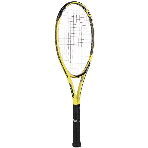 Prince EXO3 Rebel 98 Tennis Racquet (Used)