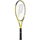 Prince EXO3 Rebel Team 98  - Prince Sale Tennis Racquets
