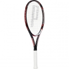 Prince EXO3 Red 105  - Intermediate Tennis Racquets