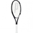 Prince EXO3 Silver 115  - Tennis Racquets For Sale