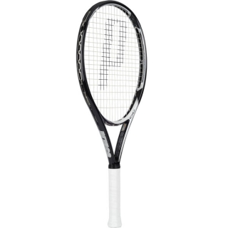 Prince EXO3 Silver 115 Tennis Racquet (Used)
