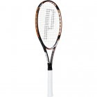 Prince EXO3 Tour 100 (16x18)  - Adult Tennis Racquets