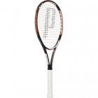 Prince EXO3 Tour 100 (18x20)  - Adult Tennis Racquets
