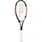 Prince EXO3 Tour Lite 100  - Tennis Racquets For Sale