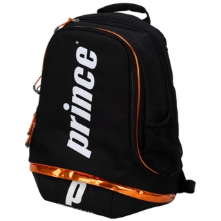 Prince EXO3 Tour Team Orange Backpack