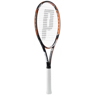 Prince EXO3 Tour Team Tennis Racquet