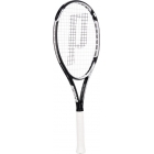 Prince EXO3 Warrior 100  - Tennis Racquet Showcase