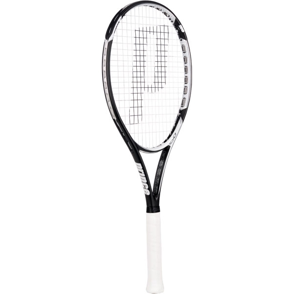 Prince EXO3 Warrior 100 Tennis Racquet