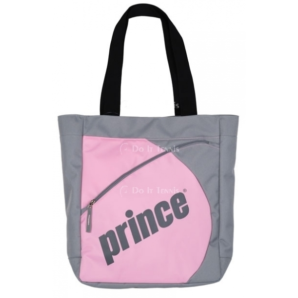 Prince Inspiration Collection Tennis Tote