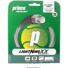 Prince Lightning XX 16g (Set) - Prince Tennis String