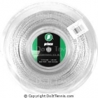 Prince Lightning XX 17g (Reel) - String on Sale