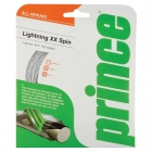 Prince Lightning XX Spin 16g (Set) - Prince Synthetic Gut String
