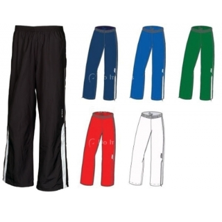 Prince Men's Comp Tennis Pant 5