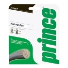 Prince Natural Gut 16g (Set) - Prince Tennis String