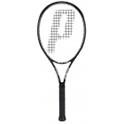 Prince o3 Speedport Black - Prince o3 Speedport Tennis Racquets