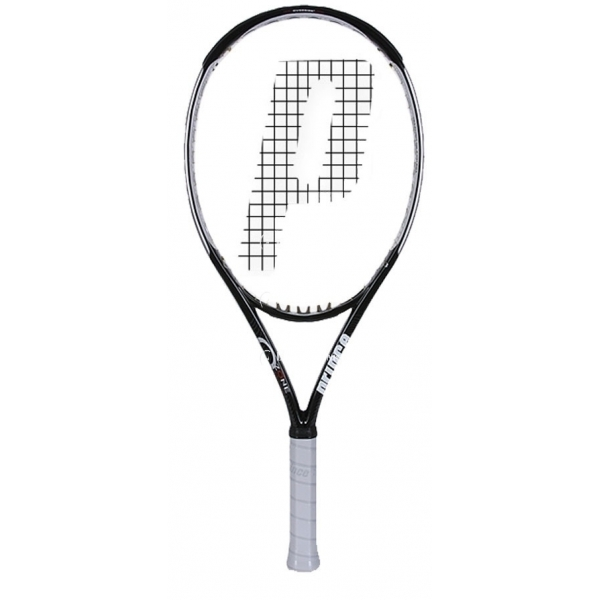 Prince Ozone One Tennis Racquet