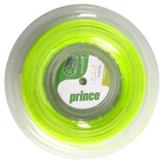 Prince Poly EXP 16g (Reel)
