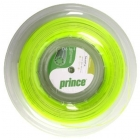 Prince Poly EXP 17g (Reel) - Tennis String Type