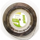 Prince Poly Spin 3D 16g (Reel) - Prince Tennis String