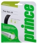 Prince Poly Spin 3D 16g (Set) - Prince Polyester String