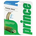 Prince Premier Attack 17g (Set) - Prince Multi-Filament String