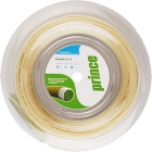 Prince Premier LT 17g (Reel) - Strings