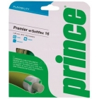 Prince Premier with Softflex 16g (Set) - Tennis String