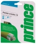 Prince Premier with Softflex 16g (Set) - Prince Multi-Filament String