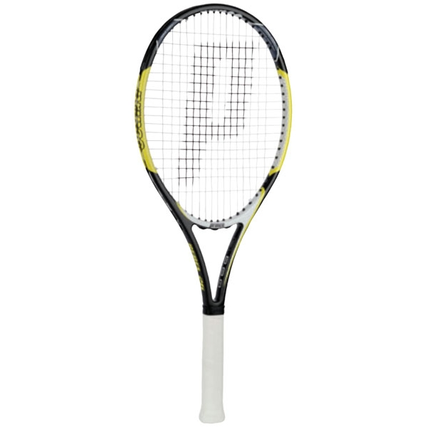 Prince Rebel 26 Tennis Racquet