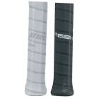Prince ResiPro Replacement Grip - Grips on Sale