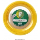 Prince Syn Gut Original 16g (Reel) - Prince Tennis String