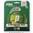 Prince Synthetic Gut 16g (Set) - Tennis String