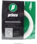 Prince Synthetic Gut 17g (Set) - Prince Synthetic Gut String